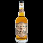 Spirits Black Dirt Bourbon 4 Year