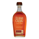 Spirits Elijah Craig Small Batch Bourbon