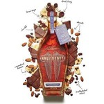 Spirits Angel's Envy, Cellar Collection Kentucky Straight Bourbon Whiskey Finished In Madeira Cask