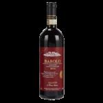 Wine Bruno Giacosa Barolo Falletto Vigna Le Rocche Riserva 2014