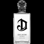 Spirits Deleon Tequila Blanco