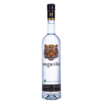 Spirits Organika Unique Vodka