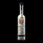 Spirits Organika Life Unique Vodka