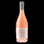 Wine Malene Rose Central Coast 2020