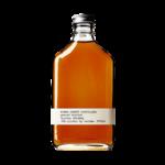 Spirits Kings County Distillery Peated Bourbon 375ml