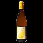 Wine Domaine Curtet Tonnerre de Gres 2019