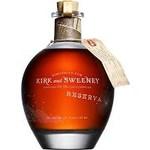 Spirits Kirk & Sweeney Reserva Dominican Rum