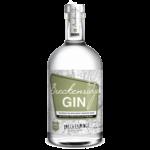 Spirits Breckenridge Distillery Gin