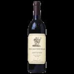 Wine Stag's Leap Cabernet Sauvignon Artemis Napa Valley 2018