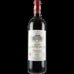 Wine Grand Puy Lacoste 2015