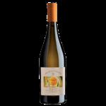 Wine Michele Chiarlo Gavi Le Marne 2019