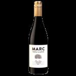 Wine Marc Cellars Pinot Noir California 2018