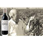 Wine Tinto Pesquera Ribera del Duero Reserva 2015