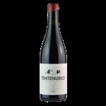 Wine Tentenublo Wines Rioja Tinto 2018