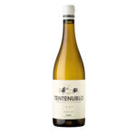 Wine Tentenublo Wines Rioja Blanco 2019