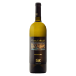 Wine Marisa Cuomo Fiorduva Costa d'Amalfi 2018