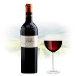 Wine Chevalier Alexis Lichine Cabernet Sauvignon 2020