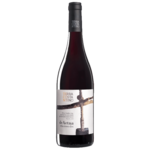 Wine Terra Costantino de Aetna Etna Rosso 2017