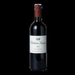 Wine Chateau Senejac Haut Medoc 2015