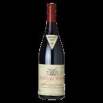 Wine Chateau Rayas Chateauneuf du Pape Rouge 2007