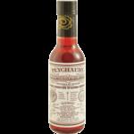 Spirits Peychaud's Aromatic Cocktail Bitters 148ml