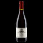 Wine Vincent Paris Selections Syrah VDP Collines Rhodaniennes 2020