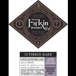 Spirits The Firkin Whisky Co Ardmore Rare Single Cask Highland Single Malt Scotch Whisky Limited Edition