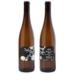 Wine Domaine Piccard Coup de Fouet Villette Chasselas Grand Cru Lavaux 2019