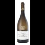 Wine Macon Pierreclos Domaine du Chateau de Pierreclos 2018
