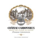 Wine Chateau Carbonnieux Blanc 2014