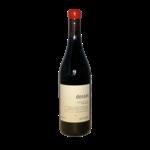 Wine M Sokolin Dosset Edizione 1 2016