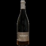 Wine Domaine Vallet Saint Joseph Meribets 2018