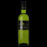 Wine Stonehurst Sauvignon Blanc South Africa 2019