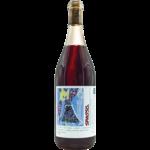 Wine Cantine Matrone Spasso Vino Rosso