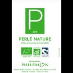 Wine Domaine Philemon Gaillac Perle Nature 2020