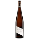 Wine Peter Jakob Kuhn Riesling Hallgarten Rheinschiefer Trocken 2018