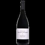 Wine Chateau Grange Cochard Morgon Cote Du Py 2018