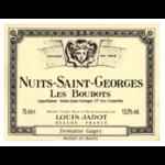 Nuits-Saint-Georges 1er Cru Les Boudots, Domaine Gagey 2019