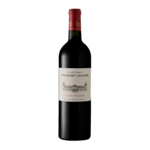 Wine Chateau Tronquoy Lalande 2008
