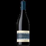 Wine Resonance Pinot Noir Willamette Valley 2019