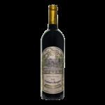 Wine Far Niente Cabernet Sauvignon 2018