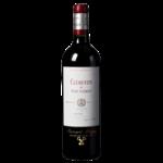 Wine Clementin de Pape Clement 2018