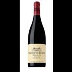 Wine Château des Jacques Morgon Côte du Py 2019