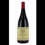 Wine Louis Jadot Beaune Clos des Ursules 2019