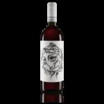 Wine Benazzoli Bardolino 2020