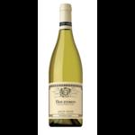 Wine Maison Louis Jadot, Bouzeron Domaine Gagey 2019