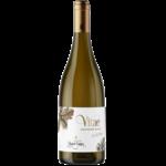 Wine Domi Cours Vitae Blanc 2020