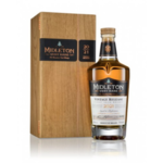 Spirits Midleton, Very Rare Finest Irish Whiskey 2021 Vintage Release 80 Proof