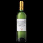 Wine Chateauf Roquefort Blanc  2020