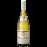 Wine Louis Jadot Pernand-Vergelesses 1er Cru Clos de la Croix de Pierre Blanc (Domaine des Héritiers Jadot) 2019